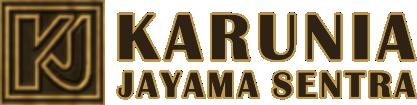 karuniasolidwood.com